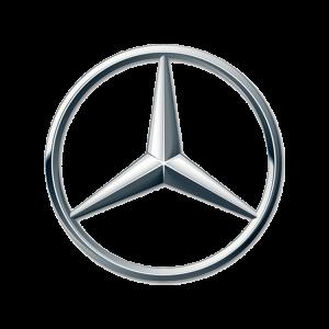 Mercedes Velgen